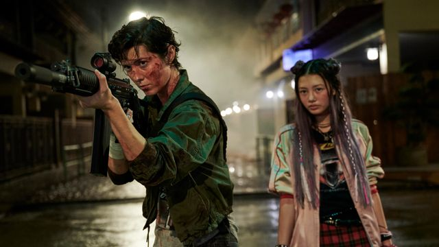 This Assassin's Revenge Thriller Is The Top Movie On Netflix Right Now.jpg