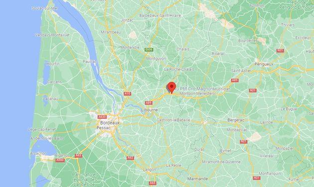 La maire de Saint-Médard-de-Guizières, en Gironde, assume ce qu'il s'est passé avec...