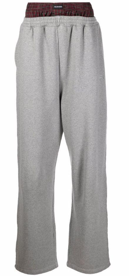 Le pantalon