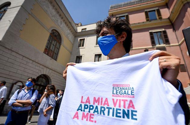 Una nuova stagione referendaria, ne beneficerà l'Italia