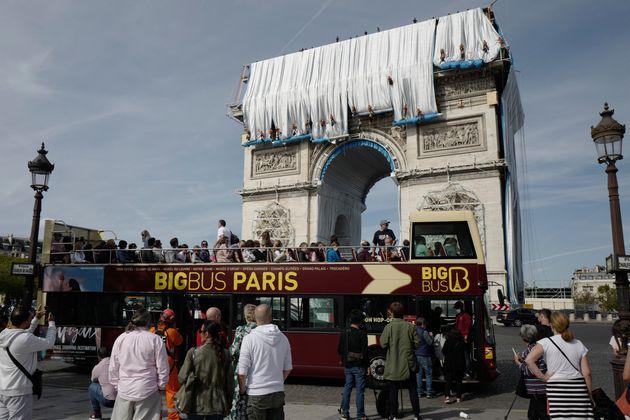 (AP Photo/Rafal Yaghobzadeh)