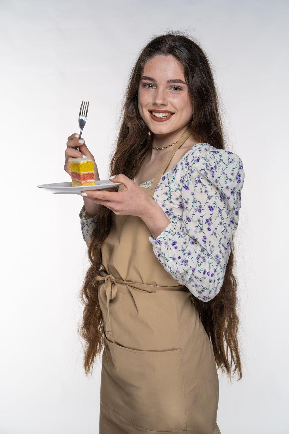 Great British Bake Off: Meet The 12 Contestants Being Put Through Their Paces This