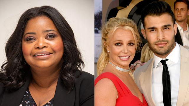 Octavia Spencer Apologizes To Britney Spears For Instagram Prenup Joke.jpg