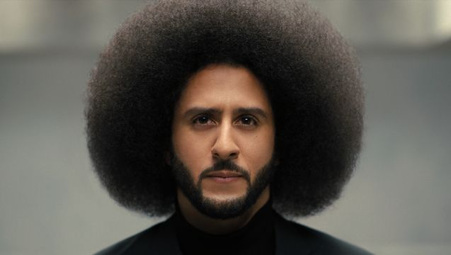 Colin Kaepernick Looks Back At His Teen Years In First Trailer For Netflix Series.jpg
