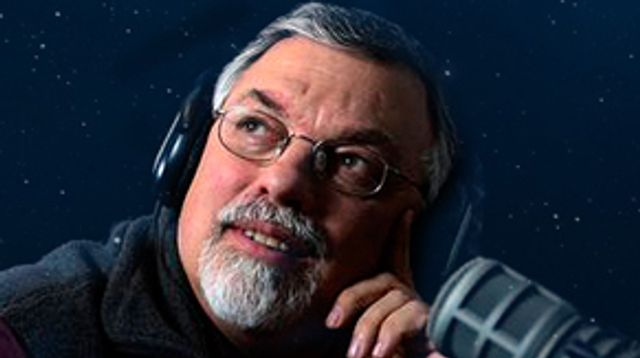 Right-Wing Anti-Vax Radio Host Who Mocked AIDS Victims Dies Of COVID-19.jpg