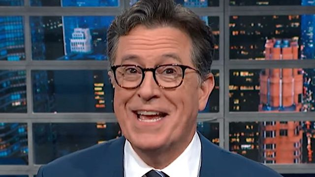 Stephen Colbert's Attempt To Bust Sex-Party Myth Goes Hilariously Off The Rails.jpg
