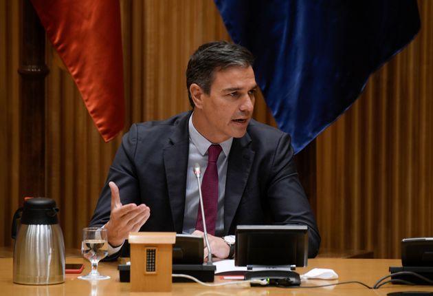 Caro bollette anche in Spagna, il Governo Sanchez abbassa