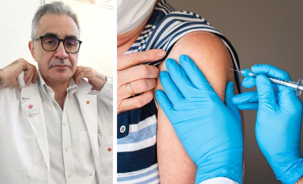 Vaccino Covid: dati e grafici sulle somministrazioni in Italia, regione per regione