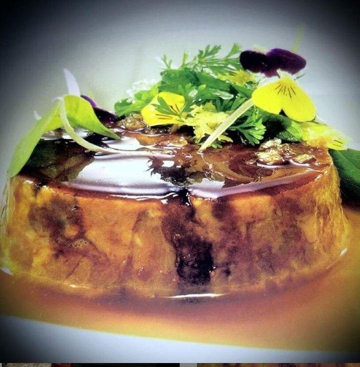 etrusco_restaurant