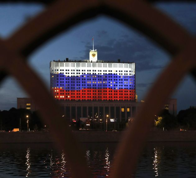 Η Ρωσία επιβάλλει νέους φόρους σε ξένες τεχνολογικές εταιρείες - Πού