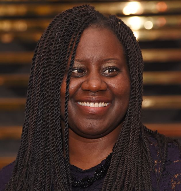 Marsha de Cordova said she was stepping down from the Labour frontbench to'focus more of...