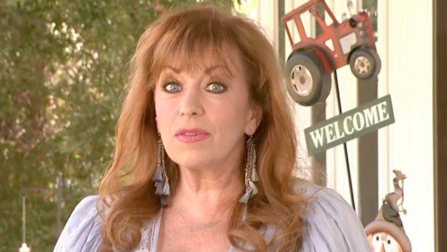 Paula Jones Blasts Her Portrayal On 'American Crime Story: Impeachment'.jpg