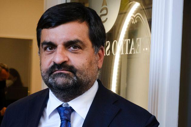 Caso Palamara, Csm condanna a sospensione 5 ex