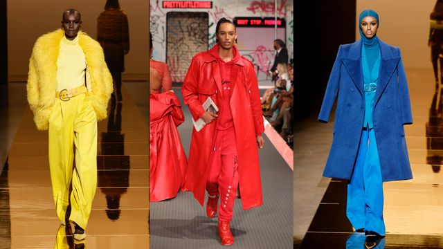 Primary Colors Are Back, But This Time For Adults.jpg