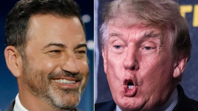Jimmy Kimmel Needs Just 5 Brutal Words To Sum Up Trump And Republicans Today.jpg