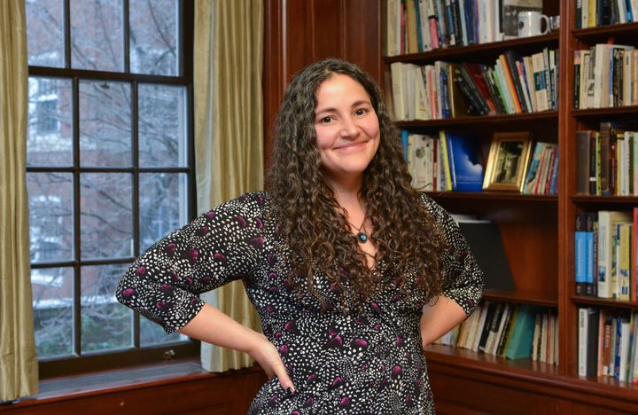 Laurie Santos, a happiness professor at Yale, has tried a fun audit.