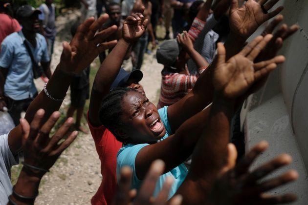 Αϊτή: Ο πρωθυπουργός κατηγορείται για τη δολοφονία του προέδρου και ο Εισαγγελέας