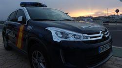 Asuntos Internos detiene a varios policías en una operación contra el tráfico de drogas en