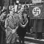 Όταν οι Ναζί προσπάθησαν να βρουν στοιχεία για τον μύθο της Άριας φυλής στο