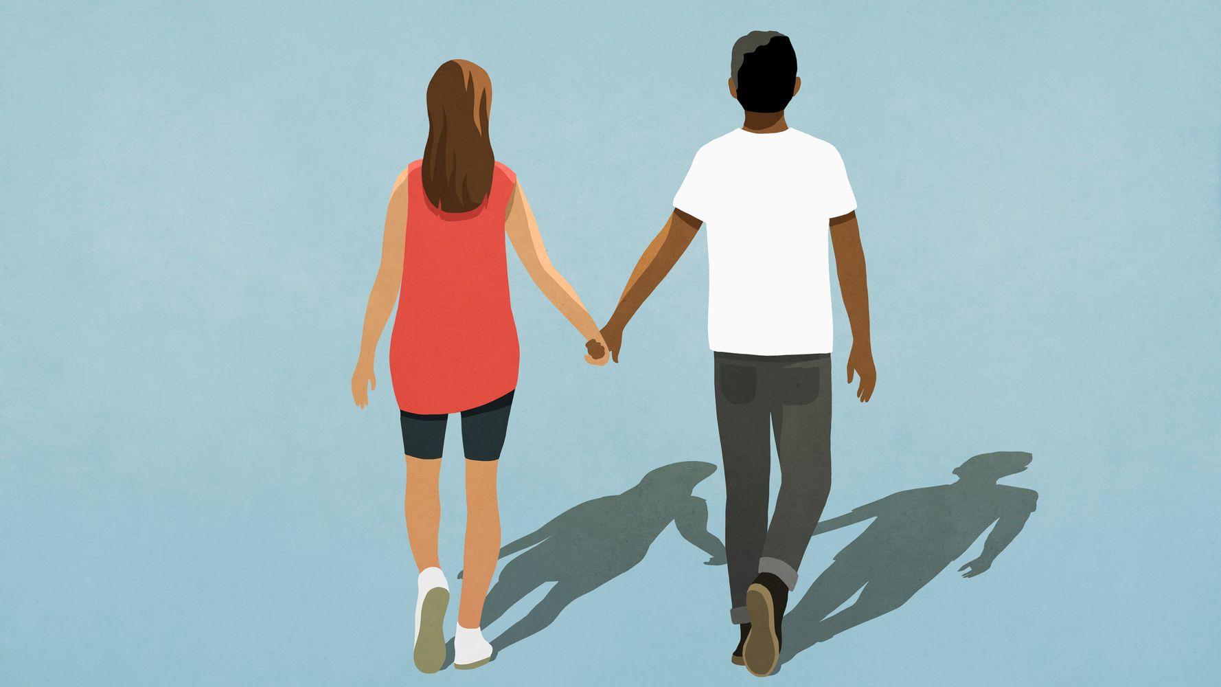 Comment sauver le couple hétéro? Le nouveau livre de Mona Chollet déconstruit l'amour