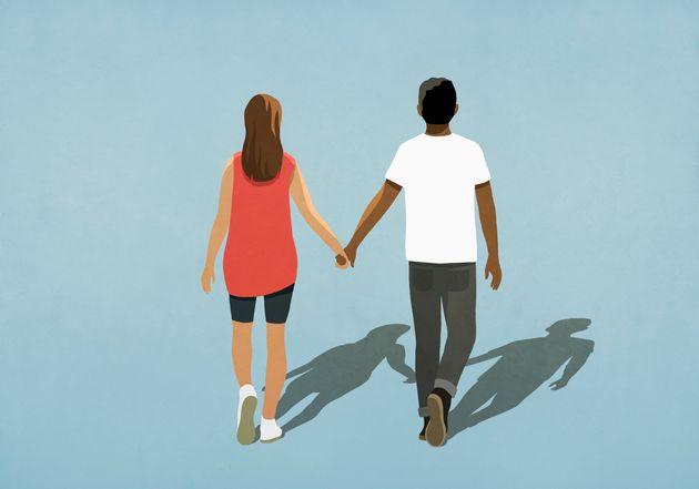 Comment sauver le couple hétéro? Le nouveau livre de Mona Chollet déconstruit l