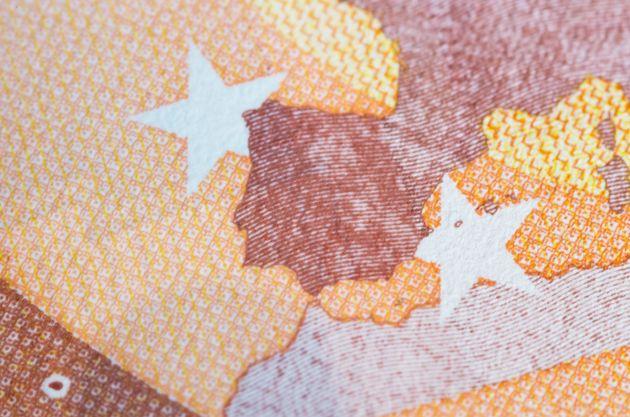 Los Fondos Europeos pueden cambiarte la vida, pero todavía no lo sabes
