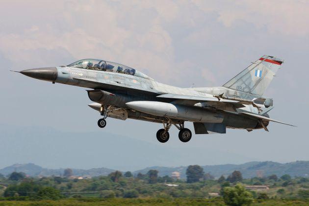 Κυπριακή έκθεση: Ποια είναι η ισορροπία στρατιωτικής ισχύος μεταξύ Ελλάδας και