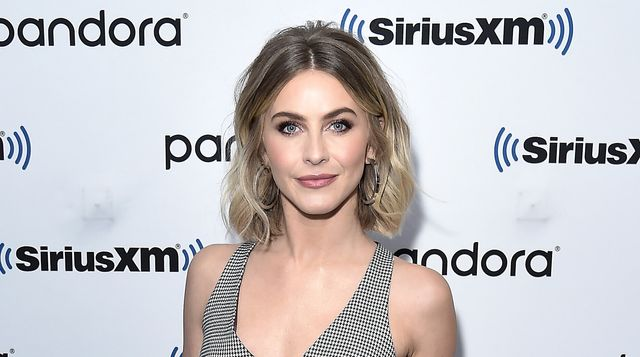 Julianne Hough Agrees She's 'Not Qualified' To Judge New Show 'The Activist'.jpg