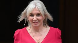New Culture Secretary Nadine Dorries' Past Comments On People Of Colour Raise