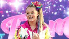 JoJo Siwa Slams Nickelodeon For Treating Her As A Brand: 'Does This Seem Fair?'