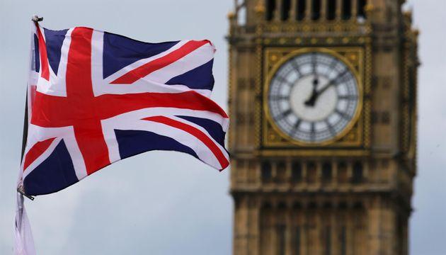 Reino Unido salió de la Unión Europea a través del proceso conocido como