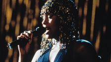 Whitney Houston's 'The Bodyguard' Is Getting A Remake And Twitter Users Have Thoughts