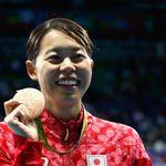 ボロボロの五輪銅メダルを『修復』と元競泳選手⇒他のメダリストも「直したい」(画像)