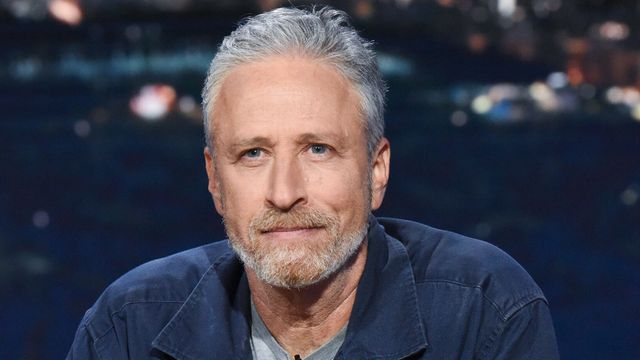 Jon Stewart Admits Why He Was Wrong About Trump.jpg