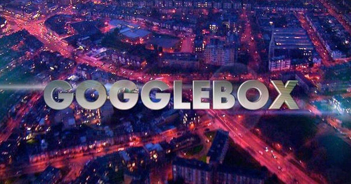 Channel 4 Addresses Gogglebox's Lack Of Scottish Representation