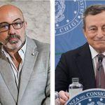 Vertice Draghi-Franco-Cingolani sul rincaro delle bollette (di G.