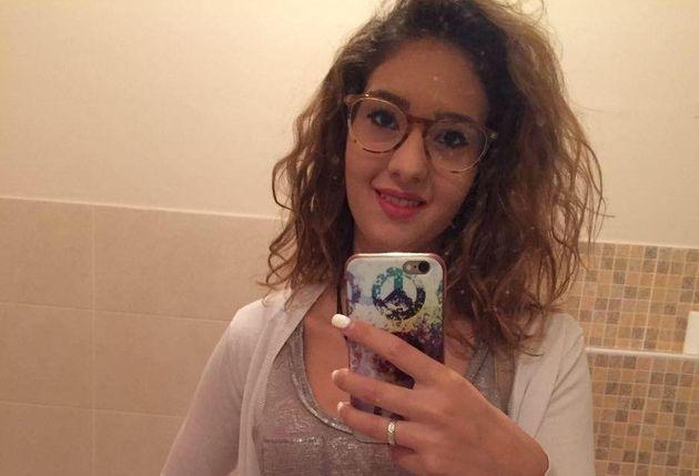 Alessandra Zorzin