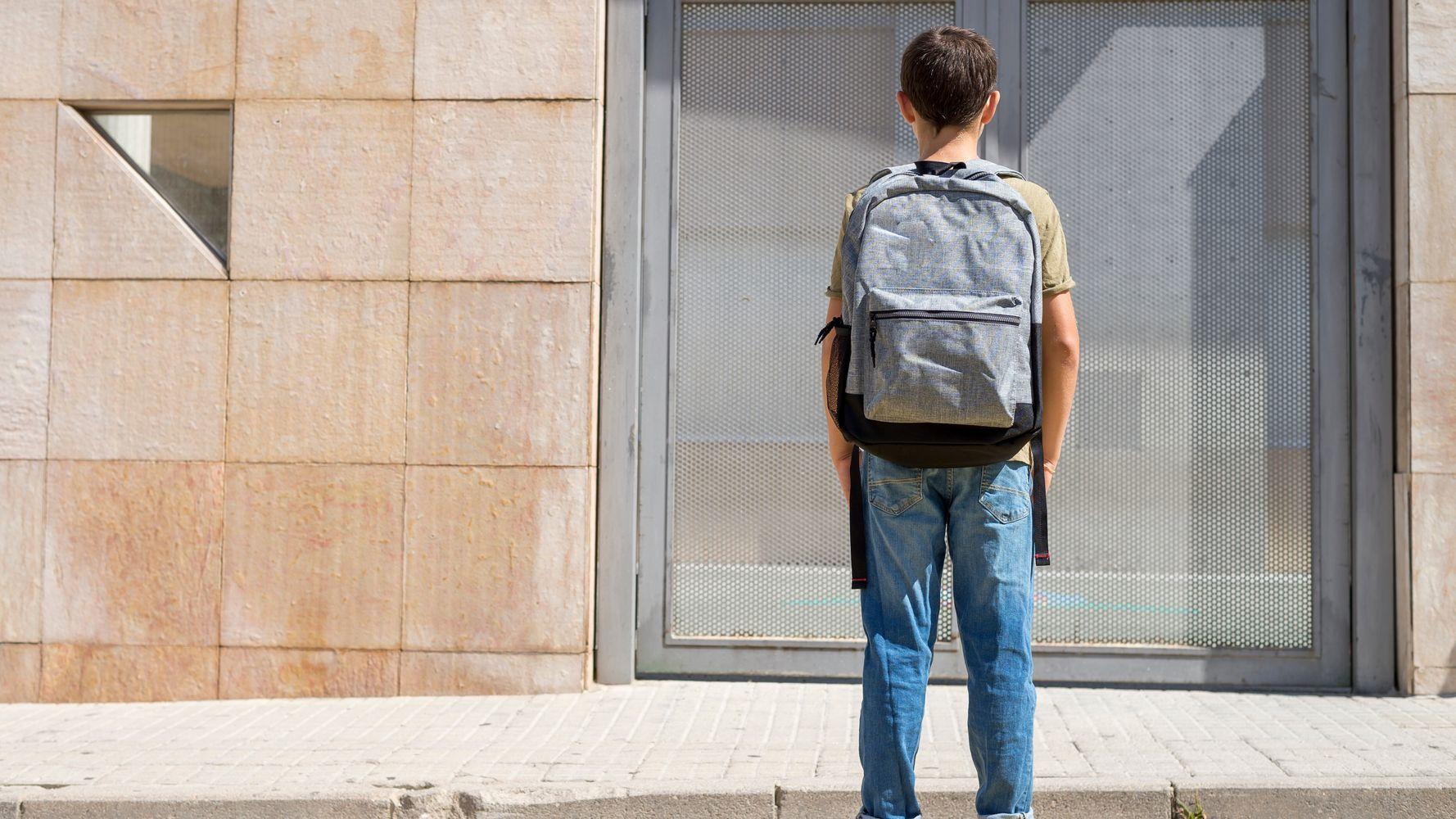 """Il faut """"agir en urgence"""", l'appel de parents d'élèves face au harcèlement d'ados nés en 2010"""