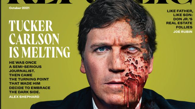 Tucker Carlson Melts Into A Zombie On The New Republic's Damning Cover.jpg
