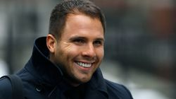 Daily Mail Columnist Dan Wootton Gets Ripped For Attacking