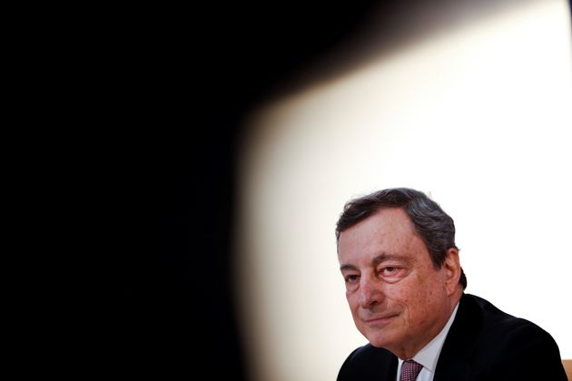 Green pass, una decisione forte che Draghi doveva