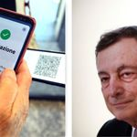Green pass, una decisione forte che Draghi doveva spiegare (di A. De