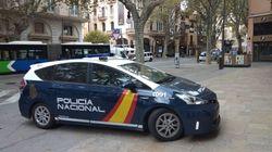 Detenidas 17 personas en Mallorca por presunta corrupción de