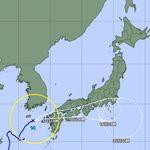 【台風14号】大雨や暴風から身を守るために、備えておきたい10のこと