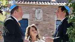 コロラド州知事が同性パートナーと結婚。現職知事初の同性婚「これ以上幸せなことはない」