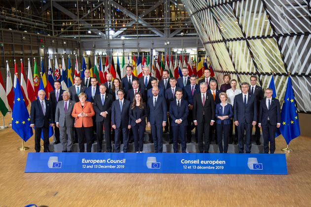 Η πρώτη απάντηση Κίνας στη συμφωνία Aukus με κίνηση στο τομέα του εμπορίου και η γαλλική