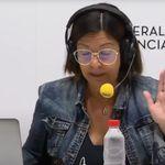 El duro alegato de Àngels Barceló tras la última de Ayuso: dice bien claro lo que muchos