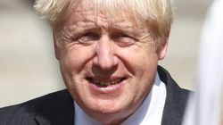'A Distraction!' – Johnson's Plan To Bring Back Imperial Weights Doesn't Measure