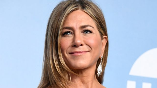 Jennifer Aniston Recalls The 'Brutal' Thing About The 'Friends' Reunion Show.jpg