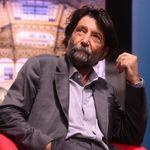 Perché difendo Massimo Cacciari, filosofo che parla di virologia (di M.